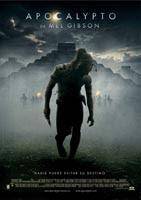 cartel Apocalypto