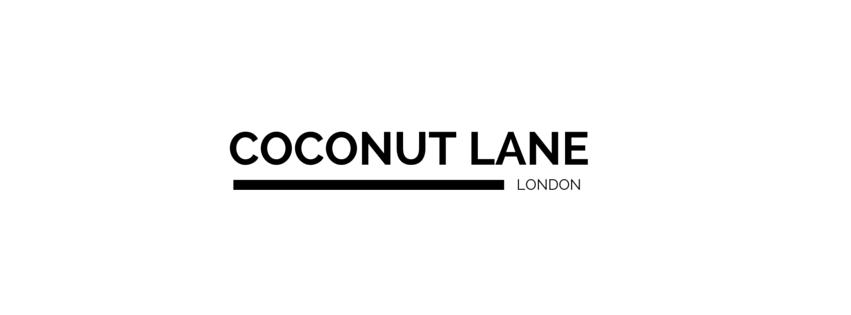 Coconut Lane