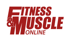 Fitness and Muscle Online