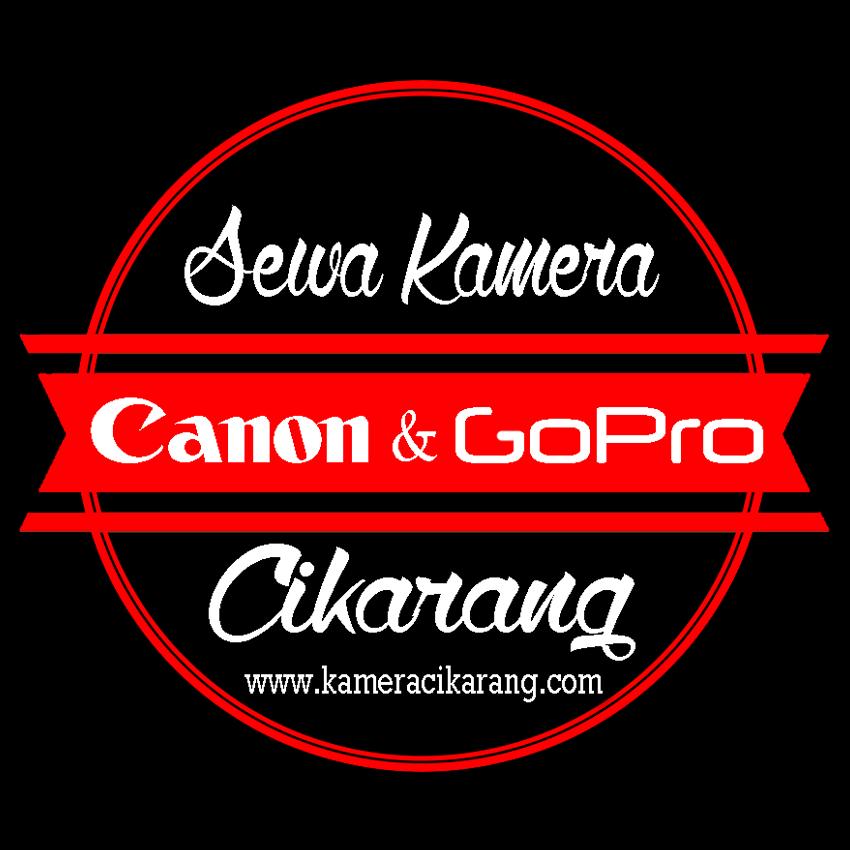 Kamera Cikarang Logo
