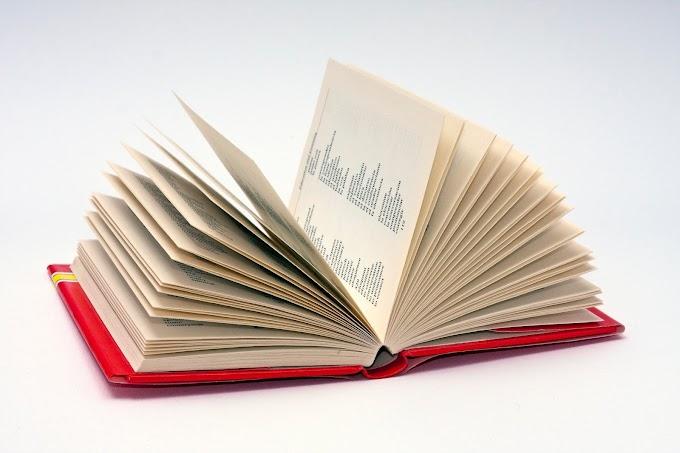 La importancia de los matices en la traducción profesional