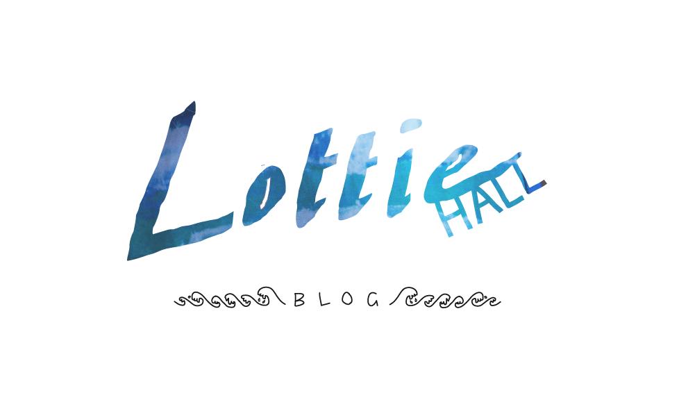 Lottie HALL