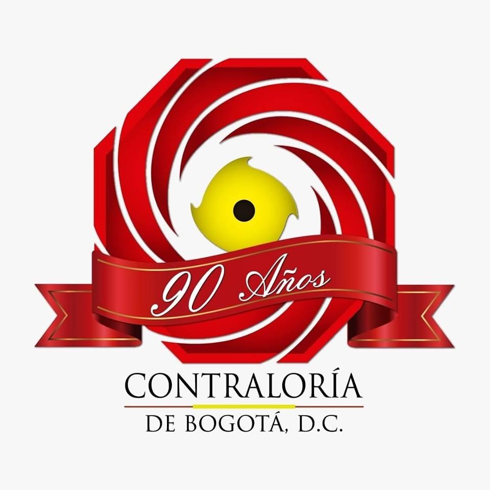Contraloria de Bogota