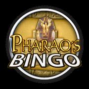 Bingo online,   juegos de bingo, juegos de bingo gratis, juegos de casino gratis, juegos de bingo online, bingo   gratis, bingo multiplayer, sala de bingo online, video bingo, casinos virtuales, casinos online,   casinos seguros, depositos seguros, pachinko 3, jugar gratis pachinko, bingos pachinko 3,   descargar pachinko 3, download pachinko 3, bajar pachinko 3, descargar de pachinko 3,   descargar el bingo pachinko 3, bingos en mexico, casinos en mexico, bingos mexicanos, jugar   bingos online en mexico, casinos en internet en mexico, bingos de mexico, casinos de mexico,   juegos en mexico, jugar en mexico, mexicanos en internet, mexico online, mexicanos online,   mexico, bingos, ganar bingos, casinos en internet, ganar dinero, acumulados de bingos, casinos   con bonos, bingo en mexico, bingos en argentina, casinos en espana, bingos en brasil, casinos   en canada, , san cono, oracion a san cono, bingos en chile, casinos en bolivia, bingos en bolivia,   ganar bingos en estados unidos, casinos que pagan bien, juegos de bingos, play bingos free,   acumuados de casinos, jackpot, dinero, suerte, casinos en argentina, bingos en argentina,   acumulados de casinos, bingo en chile, casinos en chile, bingo showball 3, pachinko 2, bingo   pachinko 3, bingo turbo h, bingo pharaos, casinos online, casinos en internet, keno, lotto, bingo   show ball 3, bingo show 3, bingo silverball, casinos con bonos, bingos con bonos, jugar bingos   gratis, bingos de pago, casinos de pago, apuesta real, casinos online, bingos en internet online,   premios de bingos, cartones de bingos, juegos de bingos online, linea doble bingo, perimetro   de bingos, cuadras de bingos, bingo show 3, shoball 3 bingo, super bonus special, bingo shoot   ball, magic bingo xtreme, bingo pachinko 3, jugar pachinko 3, premios pachinko 3, casinos   pachinko 3, bingo pachinko 2, play bingo pachinko 2, casino pachinko 2, pachinko 2 de pago,   pachinko 2 gratis, showball light bingo showball light, bingos online en int