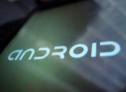 Android también es vulnerable al photo snoopin'