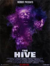 The Hive (2015) [Vose]