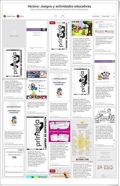 https://www.pinterest.com/alog0079/verano-juegos-y-actividades-educativas/