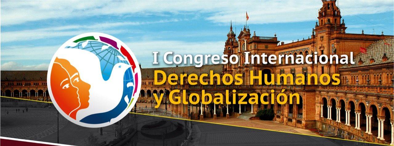 I Seminario Internacional de Derechos Humanos y Globalización