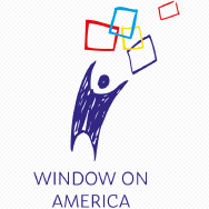 Kherson Window on America Center for Future Leaders