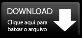 www.suamusica.com.br/#!/ShowDetalhes.php?id=287619&_baião-&-forrozão-da-galera-em-ico-04-01-14@brunocds-gmcds.html