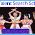 Cultural Talent Search Scholarship