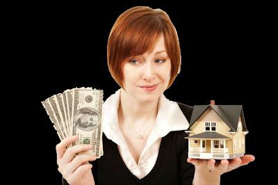 Ev satın alma, Ev satmak, Akılı ev,