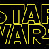 #Cine STAR WARS VII