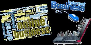 Cara pintar bisnis tanpa modal