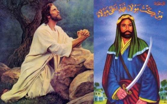 the stylistics differences between the koran and the genesis The literary comparison of the similarities and differences between the biblical and egyptian accounts of creation prompt us to see and understand the biblical account better the comparison also raises questions that can confuse people, but they can also prompt them to think.