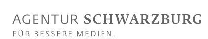 AGENTUR SCHWARZBURG