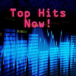 Download Lagu Barat Terbaru dan Terpopuler 2013