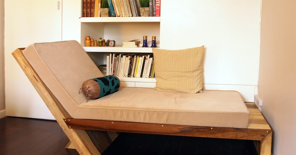 Muebles a medida divanes en madera maciza de guayubira - Muebles de madera a medida ...