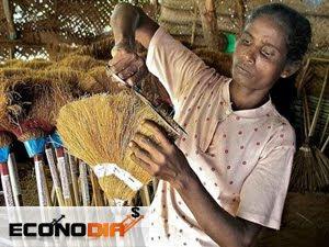El mercado bursátil de Sri Lanka