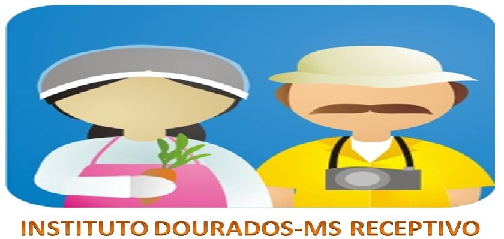 Instituto Dourados-MS Receptivo