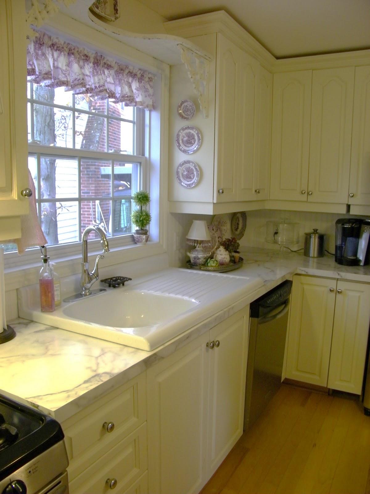 Retrofit Farmhouse Sink : retrofit farmhouse farmhouse sinks farmhouse kitchen 7 jpg 1200 1200 ...