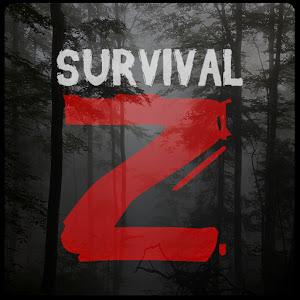 Survival Z 0.45