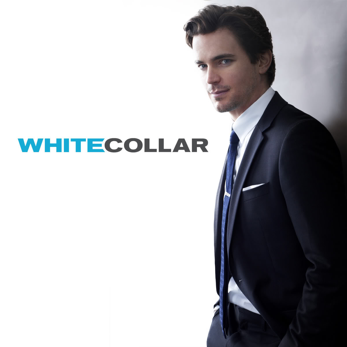 Watch White Collar Season 4 episodes online with help from SideReel. We connect you to show links, recaps, reviews, news and more. SideReel has discontinued its iOS and Android apps as of 6/5//5(70).