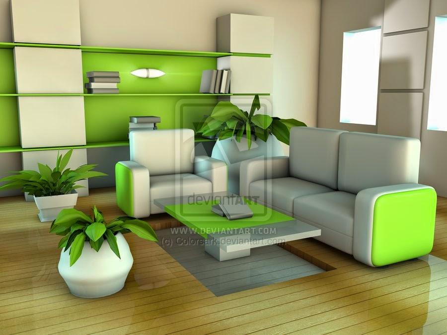 Bolas y volovanes c mo cambiar la decoraci n de mi casa sin dinero - Como cambiar de casa con hipoteca ...