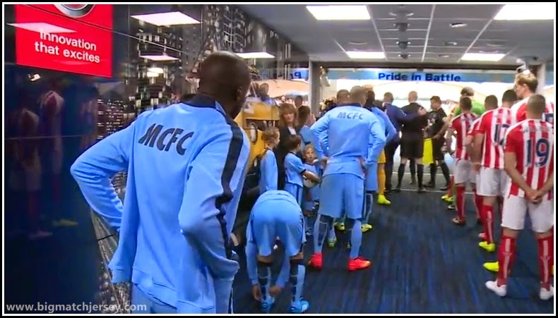 Manchester City training Photos and Images