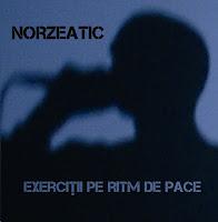 Norzeatic Exercitii pe ritm de pace