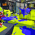 [Nintendo CR] Nuevos detalles sobre Splatoon, actualización del 3DS, Bravely Default: End Layer y la serie de The Legend of Zelda...