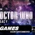 Doctor Who Legacy   O jogo que irá fazer você ficar grudado no celular