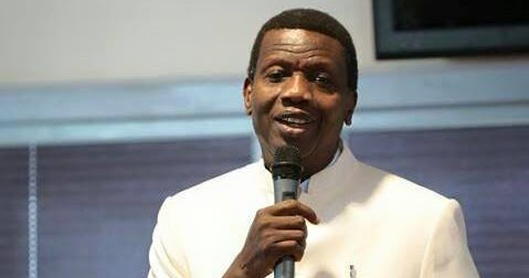 """Don't marry a lady who can't pray for 1 Hour; Pastors shouldn't grow beards""- Adeboye"