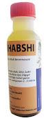 Minyak Herba (serbaguna) Morhabshi: