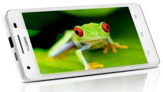 Harga Huawei Honor 3 Dan Spesifikasi