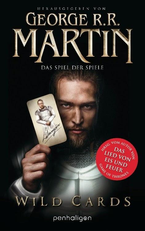 http://www.randomhouse.de/Paperback/Wild-Cards-Das-Spiel-der-Spiele/George-R-R-Martin/e445191.rhd