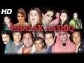 CHALAAK AASHIQ - 2014 BRAND NEW