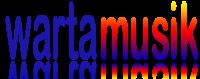 HCMN Musik
