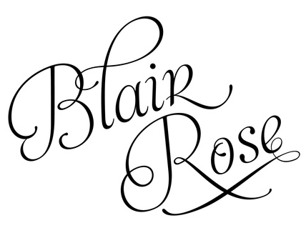 http://fiverr.com/blair_rose/design-a-luxury-logo