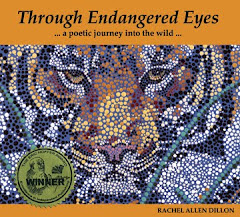 Through Endangered Eyes