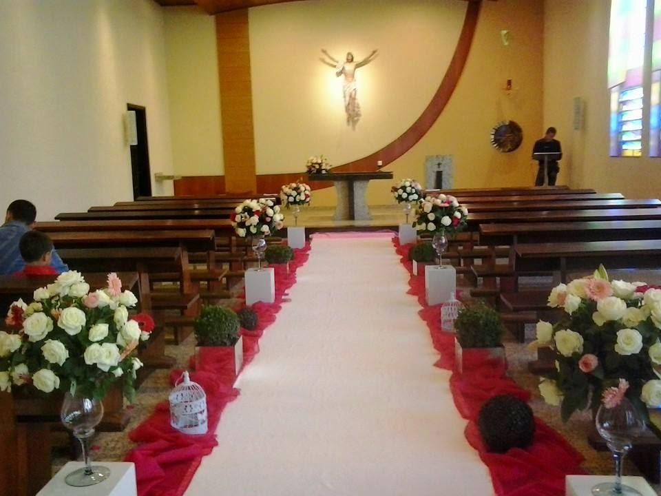 decoracao casamento joinville:Decoração de casamento em Joinville 47-30234087 : Decoração para