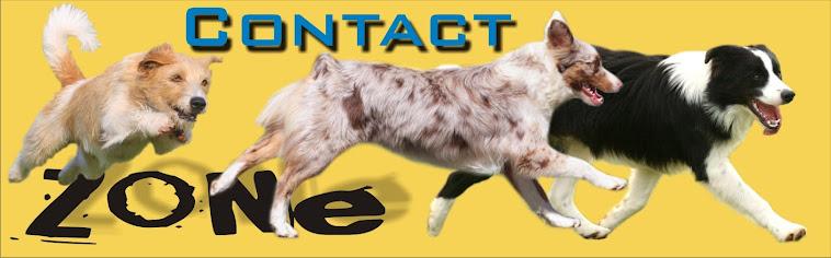 ContactZone