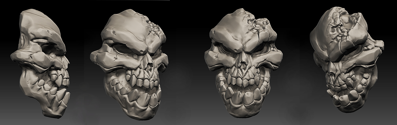 skull%2Bpractice.jpg