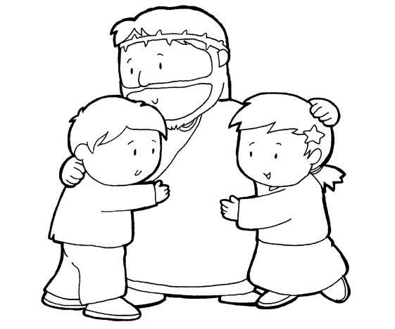 RELIMAYORAZGO INFANTIL: Dibujo \