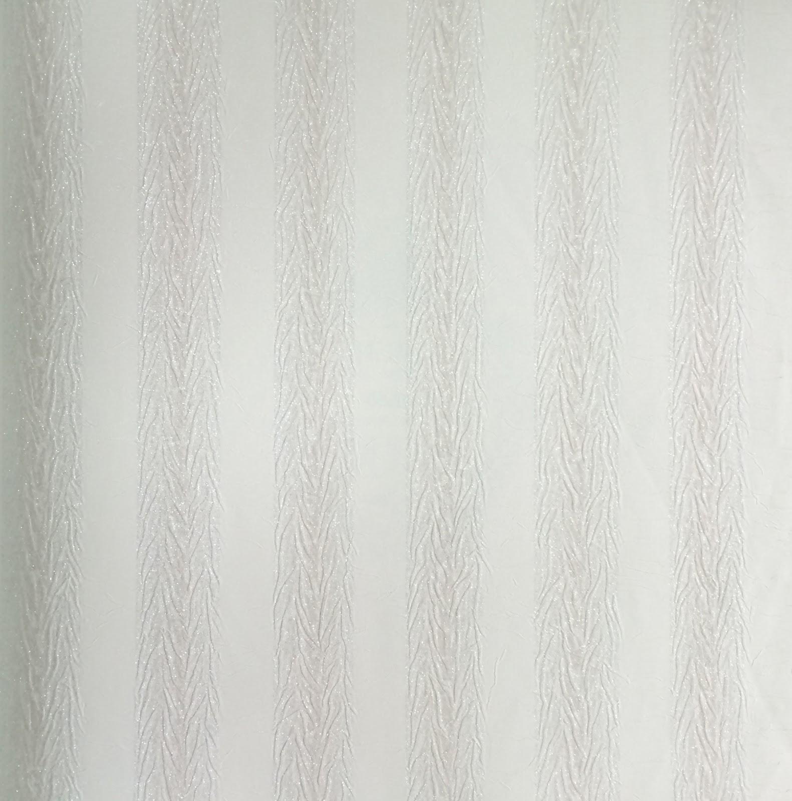 giấy dán tường Đức MA1650