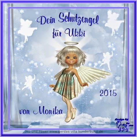Schutzengel 2015