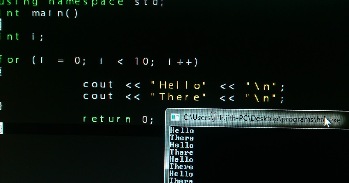 how to make a while loop c++