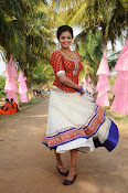 Priyamani Latest Photos Gallery-thumbnail-7