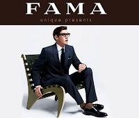 FAMA - бутик элитных подарков  ( VIP Подарки )