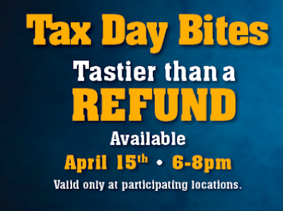 What Days Does Irs Deposit Refunds | Calendar Template 2016